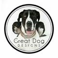 Great Dog Designs (@greatdogdesigns) Avatar