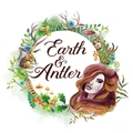 Nicole (@earthandantler) Avatar