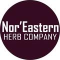 Nor'Eastern Herb Company, LLC (@noreasternherb) Avatar
