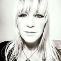 Danielle Filasky (@yellowgirlgypsychild) Avatar