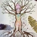 Bee  (@aranyani_healing) Avatar