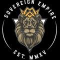 Sovereign Empire  (@sovereignempire) Avatar