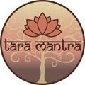 Tara Mantra (@taramantra) Avatar