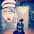 Chelsea Costello (@the_mandalorian) Avatar