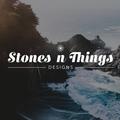 StonesnThings Designs (@stonesnthingsdesigns) Avatar