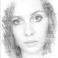 Lianne (@madebyleave) Avatar
