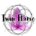 Twin Flame Innovations (@twinflameinnovations) Avatar