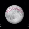 moonify (@moonify_) Avatar
