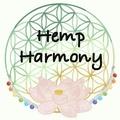 Hemp Harmony (@hempharmony) Avatar