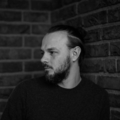 Andreas Derebucha (@andreasderebucha) Avatar