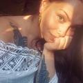 Sheila (@ponyopow) Avatar
