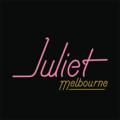 Juliet Melbourne (@julietmelbourne) Avatar