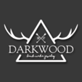 Michal (@darkwoodjewelry) Avatar