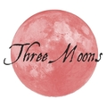 Three Moons (@threemoons) Avatar