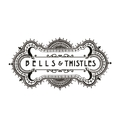 Bells and Thistles (@bellsandthistles) Avatar