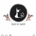 Black Cat Jewelry & Crafts (@bcjandc) Avatar