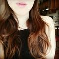 Erin Mini (@nakedgemstudios) Avatar