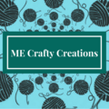 ME Crafty Creations (@mecraftycreations) Avatar