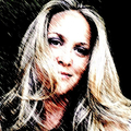 Stephanie S McGrath (@ssmdesign) Avatar
