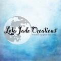 Lola Jade Creations  (@lolajadecreations) Avatar