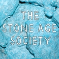 Kevin (@thestoneagesociety) Avatar