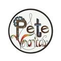 Pete & Veronica's (@peteandveronicas) Avatar
