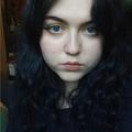 (@maruri) Avatar