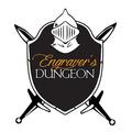 Engraver's Dungeon (@engraversdungeon) Avatar