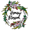 Honey Blossom (@honeyblossomuk) Avatar