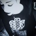 Saqqara Mizrahi  (@rosegold_rain) Avatar
