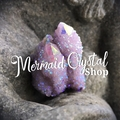 Mermaid Crystal Shop (@mermaidcrystalshop) Avatar