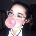 Esmeralda P (@venusocean) Avatar