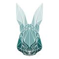 Dubai Bunnies (@dubaibunnies) Avatar