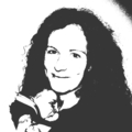 Anita (@basteljenta) Avatar