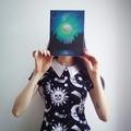 Dorothea Dahl (@drordahl) Avatar