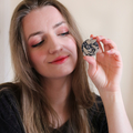 Stardust Mine Jewellery (@stardustmine) Avatar