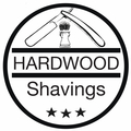 Hardwood Shavings (@hardwoodshavings) Avatar