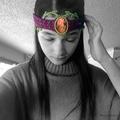 Rhiannon  (@rhicrystallized) Avatar