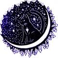 Paula (@altairetherium) Avatar