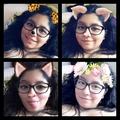 Cindy Alviar (@cindyxd) Avatar