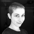 Laura Johnston (@laurajohnstonart) Avatar