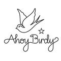 Ahoy Birdy (@ahoybirdy) Avatar