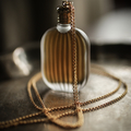For Strange Women Perfume (@forstrangewomen) Avatar