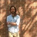 Sean Eckel (@eckeljewelry) Avatar