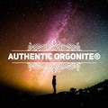 Adam (@authenticorgonite) Avatar