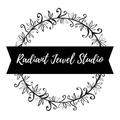 Radiantjewelstudio (@radiantjewelstudio) Avatar
