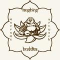 Laughing Buddha Art (@laughingbuddhaart) Avatar