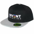 Invent Printing (@inventprinting) Avatar