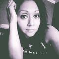 Lucy (@lucylu22) Avatar