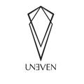 Uneven (@unevencreations) Avatar